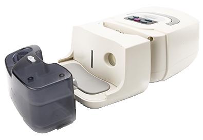 RESmart CPAP System
